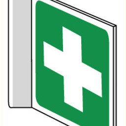Buying A Pictogram First Aid