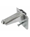 FireDiscounter Bracket adaptor