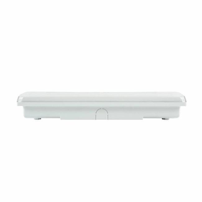 Zemper Zemper Diana Flat LED emergency light 315lumens with self test