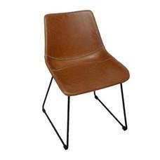 PATRICIA stoel / Beschikbaar in 3 kleuren