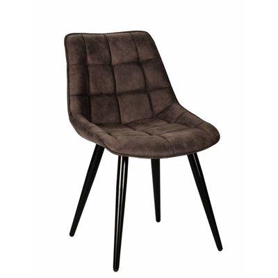 RUDOLF stoel/ Beschikbaar in 3 kleuren