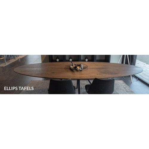 Ellips