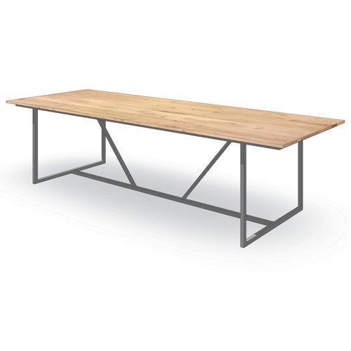 'Bern' industriële tafel