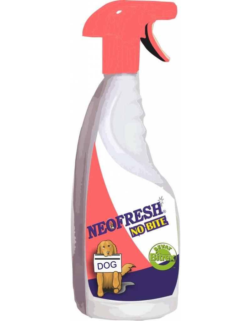 Neofresh NO BITE Dog 6x500 ML spray