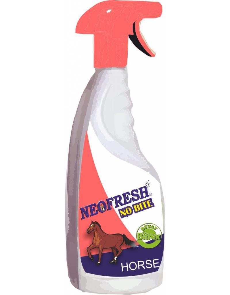 Neofresh NO BITE Horse 6x500 ML spray
