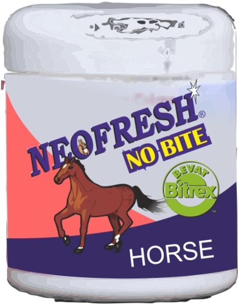 Neofresh NO BITE Horse 6x300 ML Crème