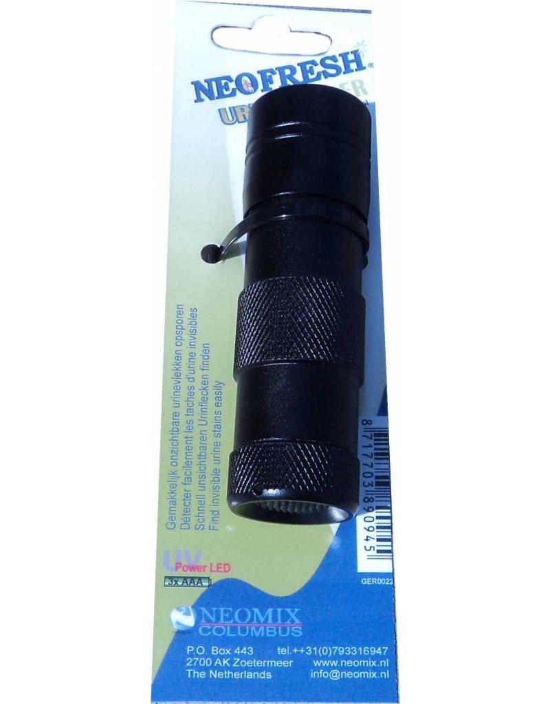 NEOFRESH Urine detector