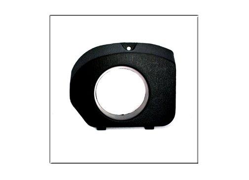 ZNEN Afdekplaatje carburateur Znen / Chinese Retroscooters