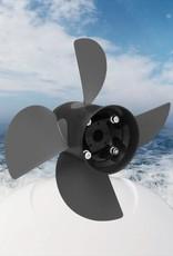Propulse Propeller 4902