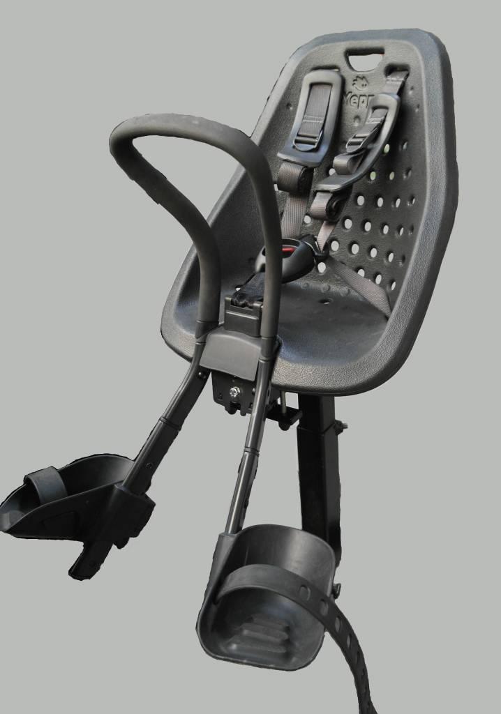 INCA Gordel met autostoelsluiting voor INCA kinderzitsysteem Small en Medium