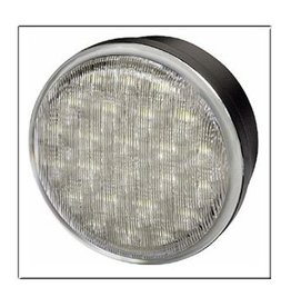 INCA Koplamp LED 24V