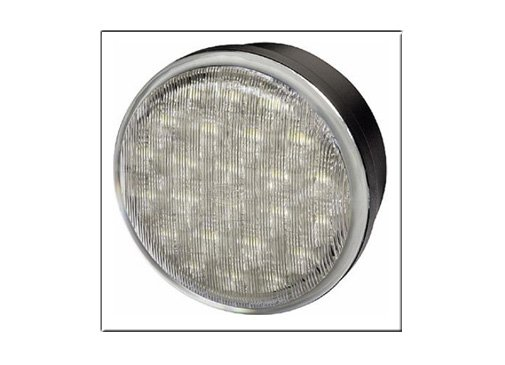 INCA Koplamp LED 24V SprintPLUS