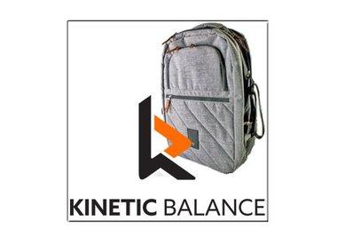 Kinetic Balance