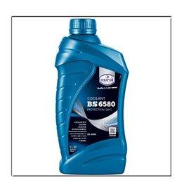 Koelvloeistof 1 Liter Eurol