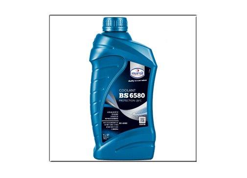 Eurol Coolant -26°C BS6580