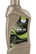 Eurol Turbosyn 10W-40