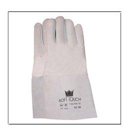 Lashandschoenen M-Safe SoftTouch