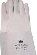 M-Safe SoftTouch lashandschoenen maat 10/XL