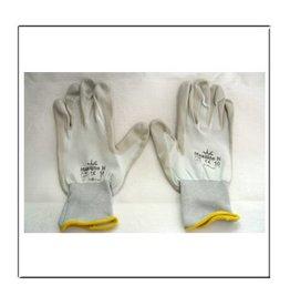 Werkhandschoenen MaxiLite N