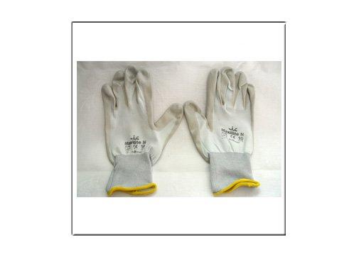 MaxiLite N werkhandschoenen voor algemeen gebruik maat 10/XL
