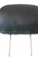 Hoofdsteun voor scootmobiel stoel