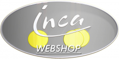 Inca Techniek