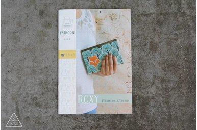 Patroon Roxy
