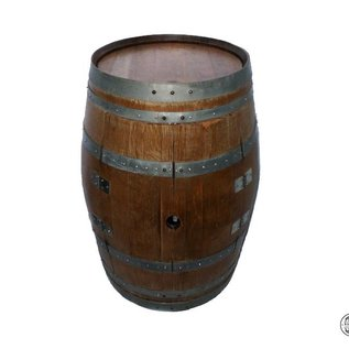 De LED Bar Barrel