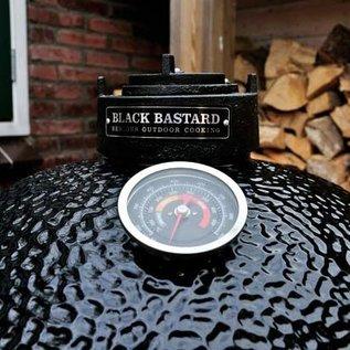 The Bastard The Bastard Medium BBQ