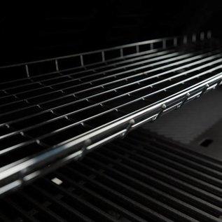 Boretti Robusto Gasbarbecue