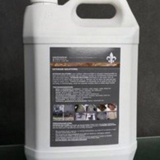 E S Reiniger 1 of 5 of 10 liter verpakking