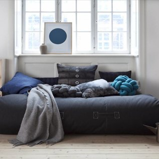 Trimm Rocket Daybed