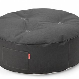 Trimm Full Moon Giant Pouf