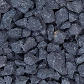 Basalt Split