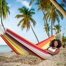 Hangmat Barbados