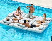 Pool and Beach Furniture