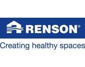 Renson