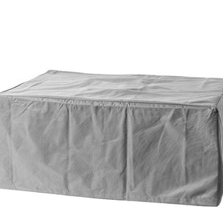 Happy Cocooning Rectangle Tables