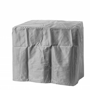 Happy Cocooning Square Table