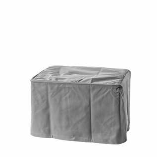 Happy Cocooning Small Square Table