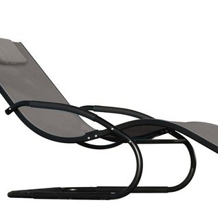The Wave Lounger™