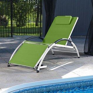 Dockside Sun Lounger™