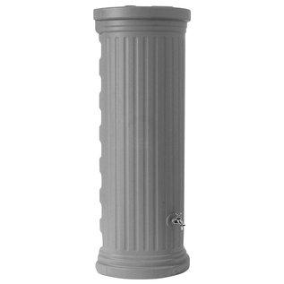 Design Regenton - Realistic Series - Column