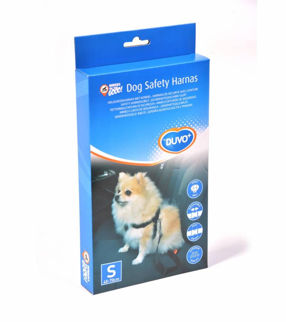 honden-veiligheidsharnas-gordel-voor-in-auto-maat-s