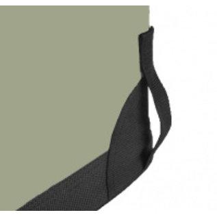 Maelson Maelson Reisbench Beige 62 cm
