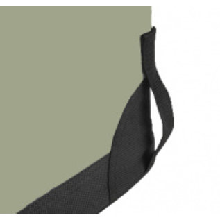 Maelson Maelson Reisbench Beige 82 cm