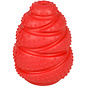 Flamingo Champ Roller rood 7 cm