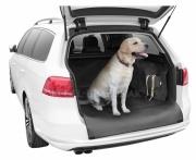 Huismerk Kofferbak beschermdeken Dexter SUV