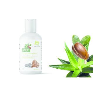 Maelson 4Fur™ Argan Oil Conditioner shampoo