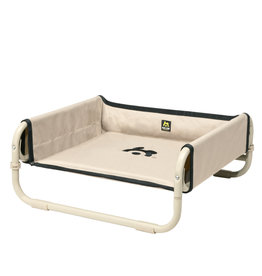 Maelson Soft Bed 71 beige